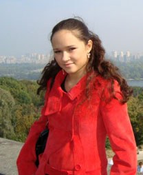 Russian-brides.info - Woman email