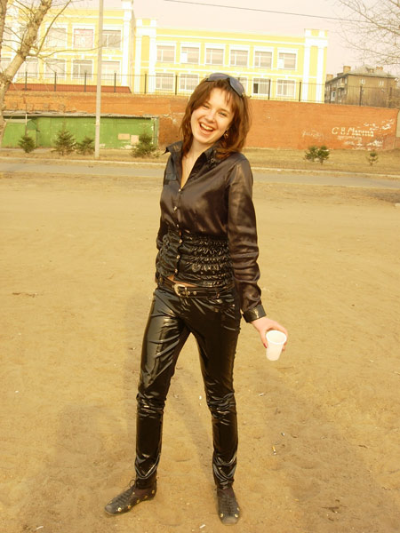 Woman looking for man - Russian-brides.info