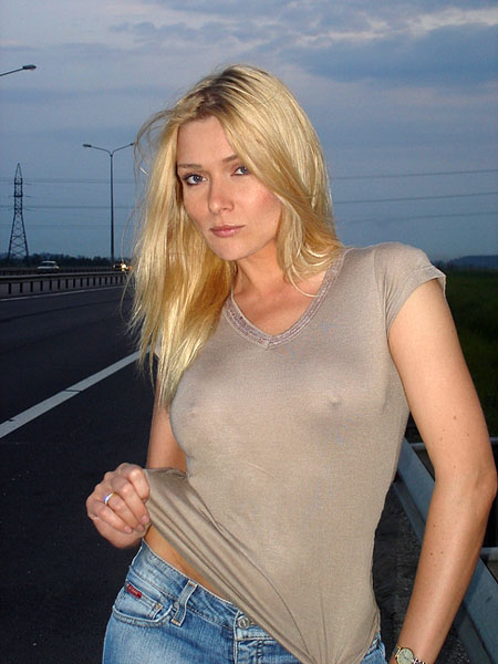 Woman mail order - Russian-brides.info