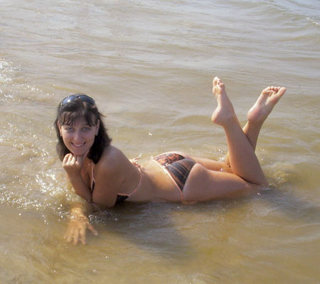 Russian-brides.info - Woman wife