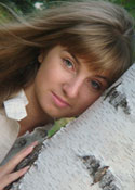 Women lonely - Russian-brides.info