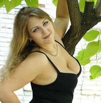 Women looking for white men - Russian-brides.info