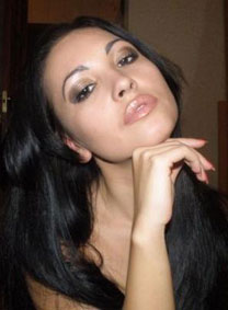 Russian-brides.info - Women of real world