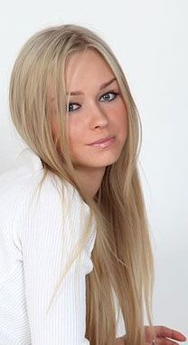Women who want to meet - Russian-brides.info