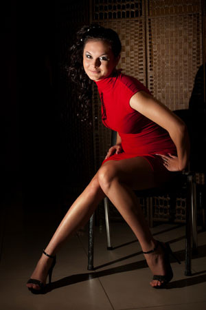 Young girls online - Russian-brides.info